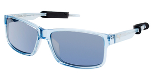 Puma PU 15157 Blue