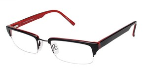 TITANflex 820598 Eyeglasses