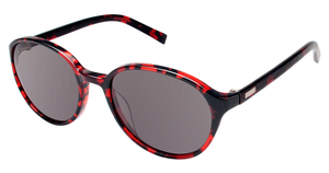 Esprit ET 17803 Sunglasses