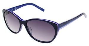 Esprit ET 17791 Navy Blue