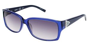 Esprit ET 17812 Blue