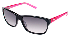 Esprit ET 17797 Pink