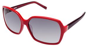 Esprit ET 17809 Red