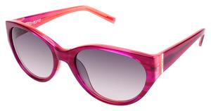Esprit ET 17801 Pink