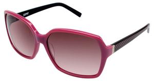 Esprit ET 17809 Pink
