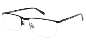 TRU Trussardi TR 12748 Prescription Glasses