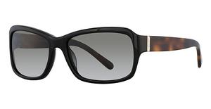 Calvin Klein CK7868S (001) Black