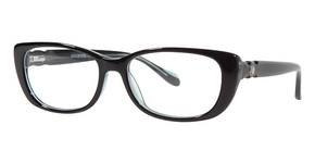 Maxstudio.com Max Studio 109Z Eyeglasses
