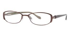 Maxstudio.com Max Studio 102M Prescription Glasses