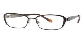Maxstudio.com Max Studio 101M Prescription Glasses