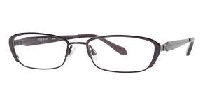 60c12c989f5 Maxstudio.com Max Studio 101M Eyeglasses