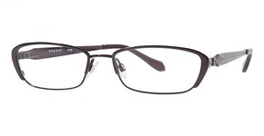 Maxstudio.com Max Studio 101M Eyeglasses