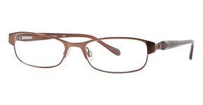 Maxstudio.com Max Studio 105M Prescription Glasses