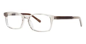 Original Penguin The Seaver Glasses