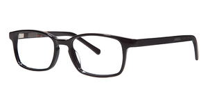 Original Penguin The Seaver Prescription Glasses