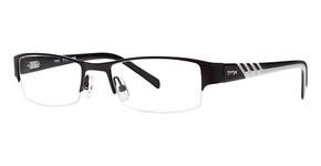 TMX Stinger Prescription Glasses