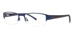 TMX Stinger Glasses