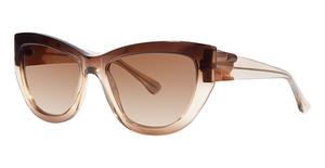 Vera Wang Ritva Eyeglasses