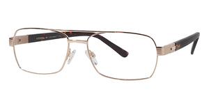 Stetson 180 F110 Eyeglasses