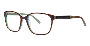 Vera Wang Macee Eyeglasses