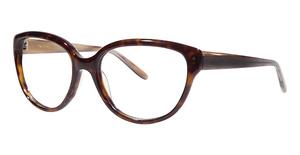 Vera Wang Lisette Eyeglasses