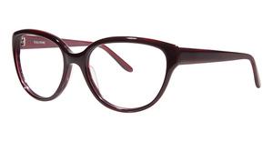 Vera Wang Lisette Glasses
