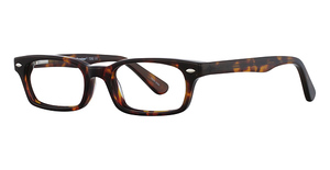 Marc Hunter 7292 Eyeglasses