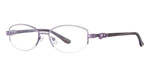 Joan Collins 9776 Eyeglasses