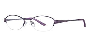 Joan Collins 9778 Eyeglasses