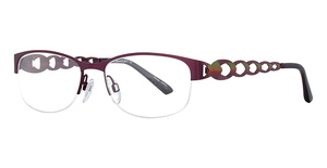 Valerie Spencer 9277 Eyeglasses
