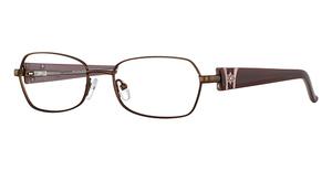 Joan Collins 9779 Eyeglasses