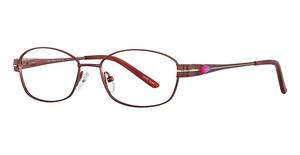 Joan Collins 9777 Eyeglasses