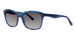 Vera Wang V285 Sunglasses