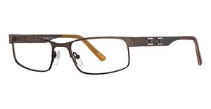 Eddie Bauer 8272 Eyeglasses