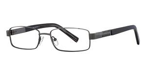 Dale Earnhardt Jr. 6773 Glasses