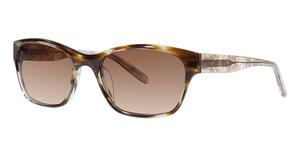 Vera Wang V406 Eyeglasses