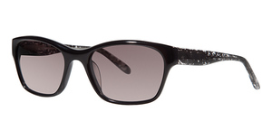 Vera Wang V406 Sunglasses