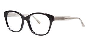Vera Wang Georgine Eyeglasses