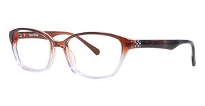 Vera Wang V317 Eyeglasses