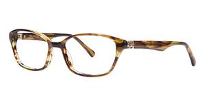 Vera Wang V317 Glasses