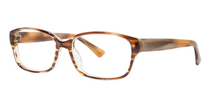 Vera Wang Trise Prescription Glasses
