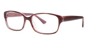 Vera Wang Trise Glasses