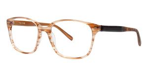 Vera Wang V314 Eyeglasses