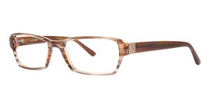 Vera Wang V311 Glasses