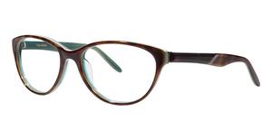 Vera Wang V312 Glasses