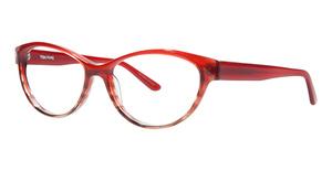 Vera Wang Ila Eyeglasses
