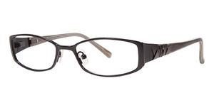 Vera Wang V310 Eyeglasses
