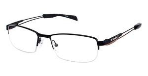 Columbia RONAN LAKE Glasses