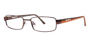 TMX Pivot Eyeglasses
