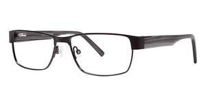 Jhane Barnes Arithmetic Glasses